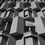 """""""Edges"""" by MatteoCozzi"""