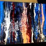 """Alive"" by LarryLehman"