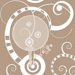 """Circle of a Bird"" by angelstudio54"