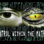 """control within the matrix"" by jmcks"