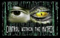 control within the matrix