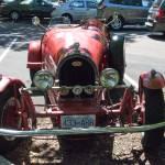 """Bugatti"" by RickAcadie"