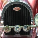 """Bugatti2"" by RickAcadie"