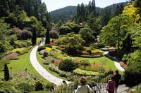 ButchartGardens