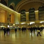 """Grand Central Station"" by GreatPics"