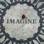 """Imagine"" by samrandazzo"