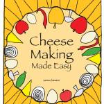 """cheese making illustration"" by springwoodemedia"