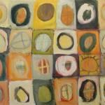 """Twentyfour sun"" by KrisLehoczky"