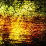 """Brush Strokes at Sunset"" by SkipNall"