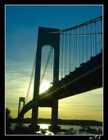 Bridge (New York)