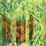 """Jangala"" by KathrynCasper"