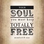 """""""Your Soul You Must Keep (Sepia)"""" by madebyelle"""
