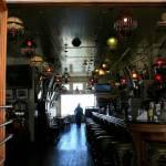 """""""Saloon Door View"""" by JewelsOfDenile"""