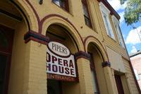 The Piper Opera House