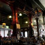 """""""Silver Queen Saloon Bar"""" by JewelsOfDenile"""