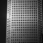 """Canary Wharf London Photograph 2"" by daverives"