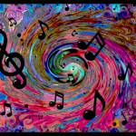 """Musical"" by paintingsbygretzky"
