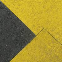Urban Pavement Abstract