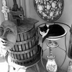 """Ceramic Durability Testing"" by DonnaCorless"