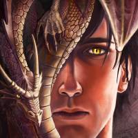 The Dragon Tamer Art Prints & Posters by Shobana Appavu