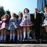 """Irish Dance!"" by Vince-McCall-Photography"