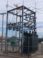 Erector-Set-Substation
