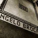 """Angelo Brocato 617"" by AMPphotographs"