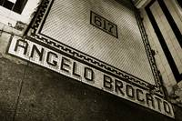 Angelo Brocato 617