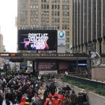 """Madison Square Gardens"" by GreatPics"