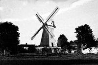 upminster windmill Essex