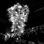 """Christmas Is Over"" by KerriPestana"