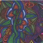 """Flower"" by SoniaPatti"