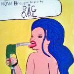 """big oil"" by jsgrafix"