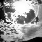 """""""Sky1"""" by kbob132"""