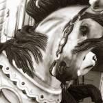 """""""Carousel 17"""" by JoanneMariol"""