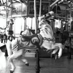 """""""Carousel 16"""" by JoanneMariol"""
