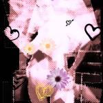 """""""eromanticism"""" by jsgrafix"""