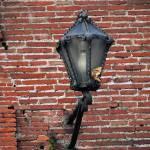 """Fortezza Lamp 1"" by raetucker"