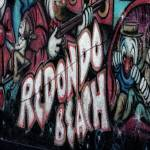 """Beach Graffitti"" by MNTPhoto"