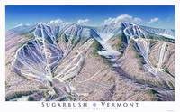 Sugarbush Vermont