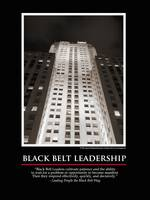 Black Belt Leadership #2