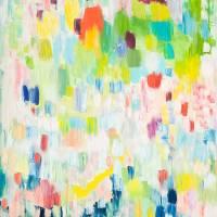 Beautiful DIstortion Art Prints & Posters by Starla Halfmann
