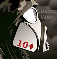Casino Warfare