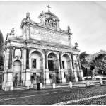 """""""Fontana dell"""