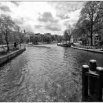 """Amsterdam"" by DanieleLembo"