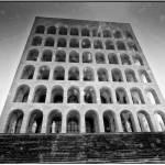 """""""Palazzo della Civiltà Italiana"""" by DanieleLembo"""