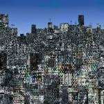 """""""Metropolis XX"""" by AMercer"""