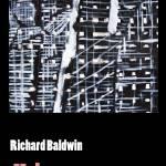"""Uriarra"" by Richard_Baldwin"