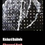 """Charcoal Arch"" by Richard_Baldwin"
