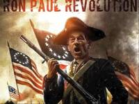 Ron-Paul-Revolution-pic1